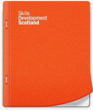 Skills Investment Plan For Edinburgh and South East Scotland