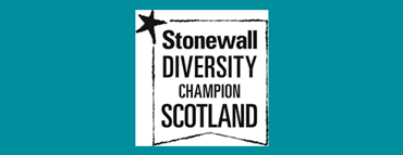 /media/42900/stonewall-logo-sds.png?anchor=center&mode=crop&width=370&height=143&rnd=131296463100000000