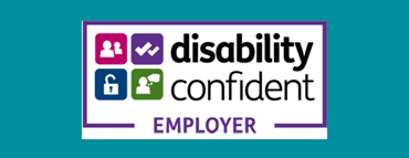 /media/42901/disability-confident-logo-sds.png?anchor=center&mode=crop&width=370&height=143&rnd=131296464330000000