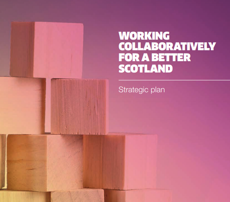 Strategic Board plan focuses on inclusive growth and productivity