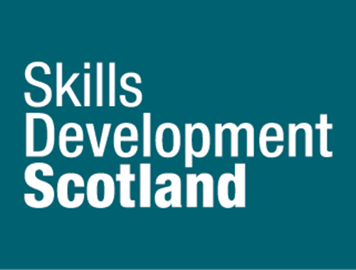 New SDS Apprentice Transition Plan service to support redundant apprentices | Skills Development Scotland